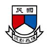 Kwok Man School